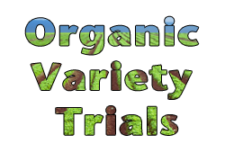 variety trial reports logo